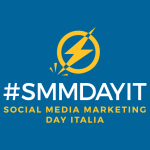 Linkedin For Business_SMMdayIT